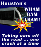 Visit the Houston Pages & the Wham-Bam-Tram Ram Counter